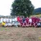 "13 Кръг - ""А"" Областна група Запад 10/11.04.2010"